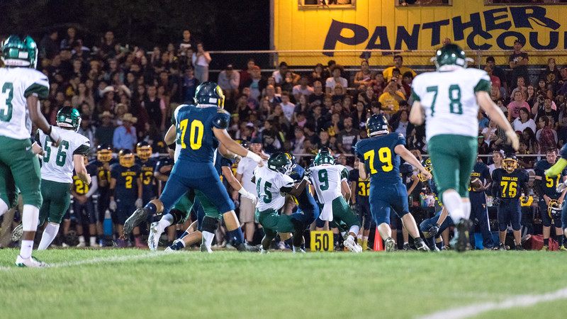 Wk4 vs Round Lake September 15, 2017-54.jpg