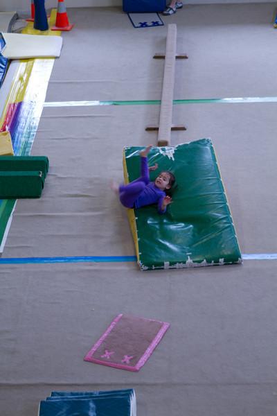 Gymnastics-57.jpg