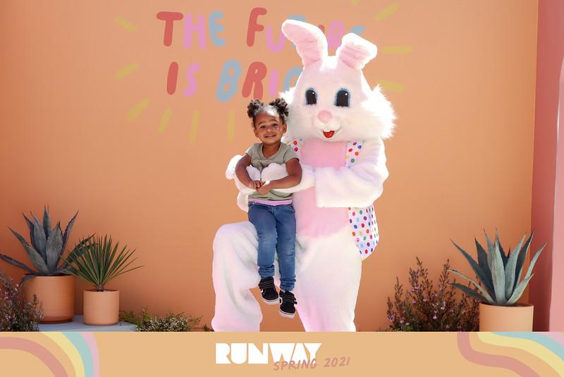 Easter-153.jpg