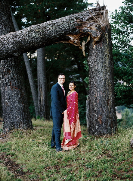 010-2305-Anjana-and-Noah-Wedding.jpg