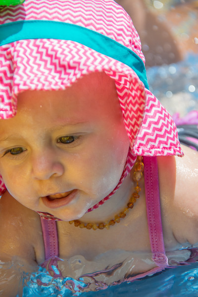 Lila's 1st Bday Party-76.jpg