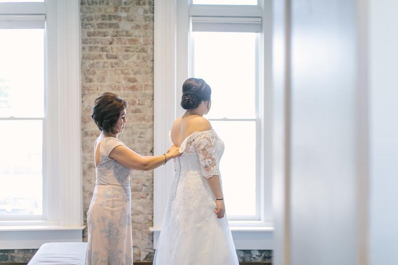 10_Daniel+Cathy_Wedding.jpg