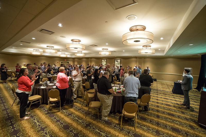 FPG Leadership Conference-62.jpg