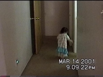 Home Movie March 2001