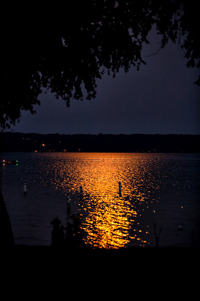 141 Michigan August 2013 - Moonrise.jpg