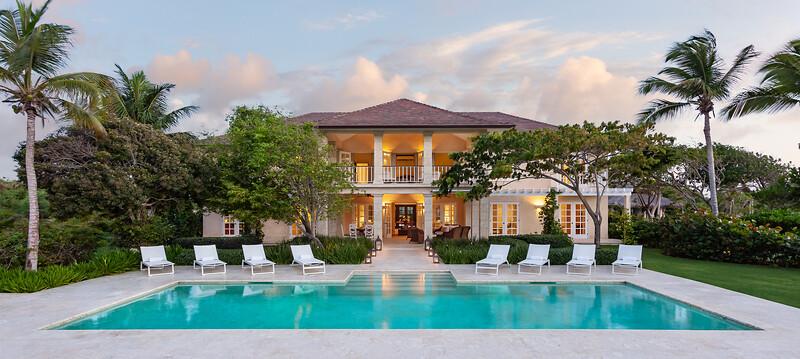 Punta Cana Resort; Punta Cana, Dominican Republic