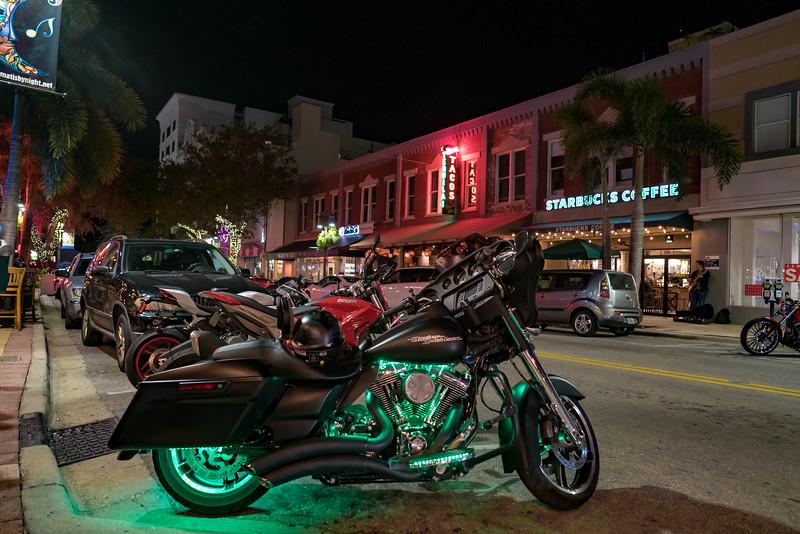 DSC00192West Palm Beach March 2018_.jpg
