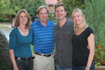 Collins Family Photos