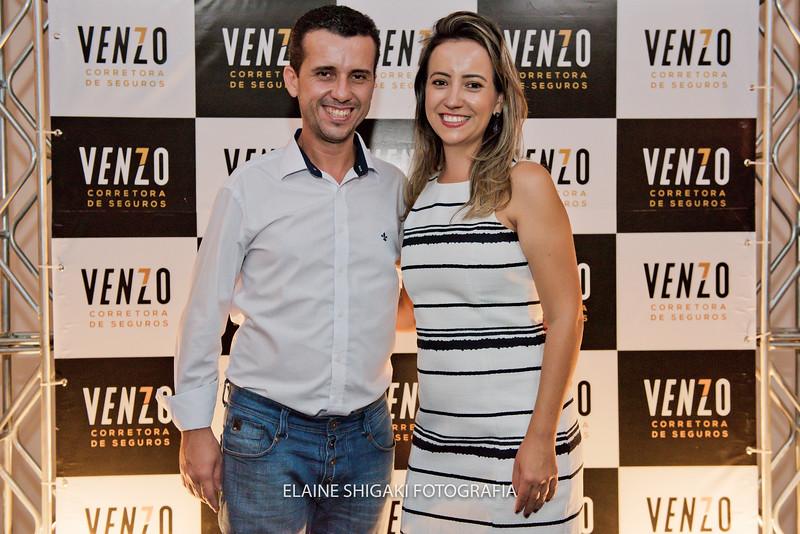 Venzo-347.jpg