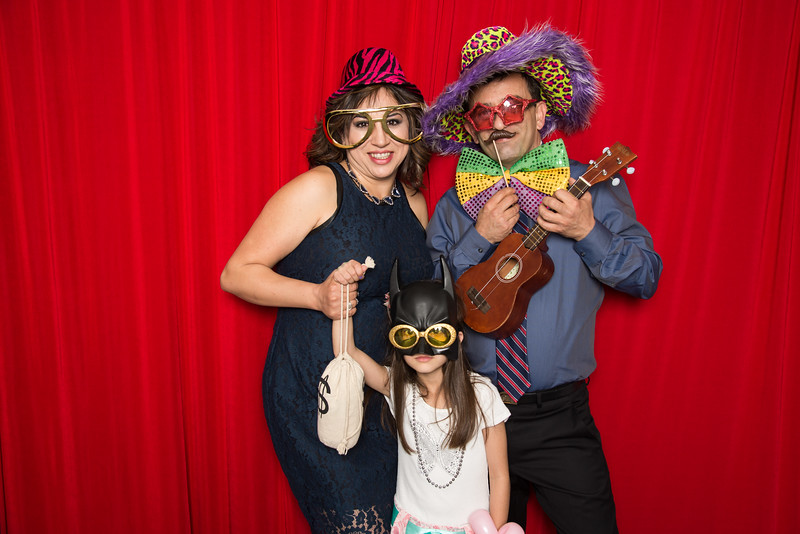 photo booth by Click Happy Productions-106.jpg