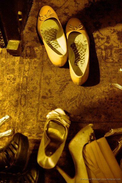 Woodget-140531-821--abandoned, discarded, mess, shoes - womens clothing.jpg