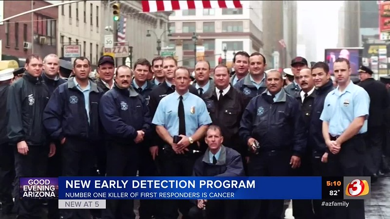 10-10-18 KTVK_17.09.36 Chandler Fire-early detection-Boulanger.mp4