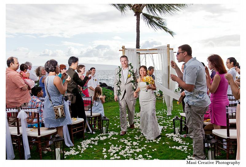 Maui_Wedding_Photographers_Sugarman_Estate_192.jpg