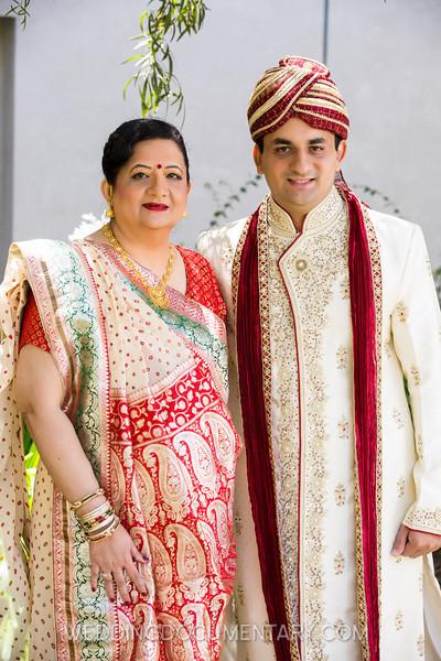Sharanya_Munjal_Wedding-234.jpg