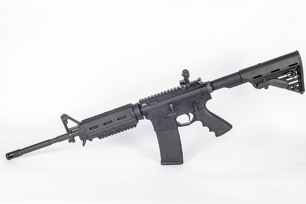 PSA AR-15