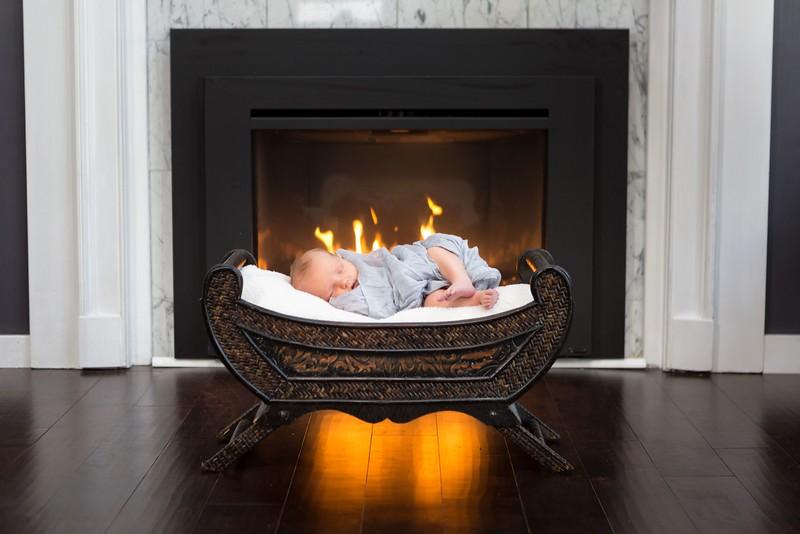 Baby-Zara-045.jpg