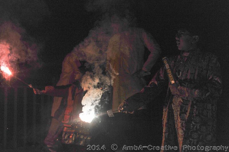 2014-10-25_DiwaliParty@ArthiSivaHome_ScotchPlainsNJ_24.jpg