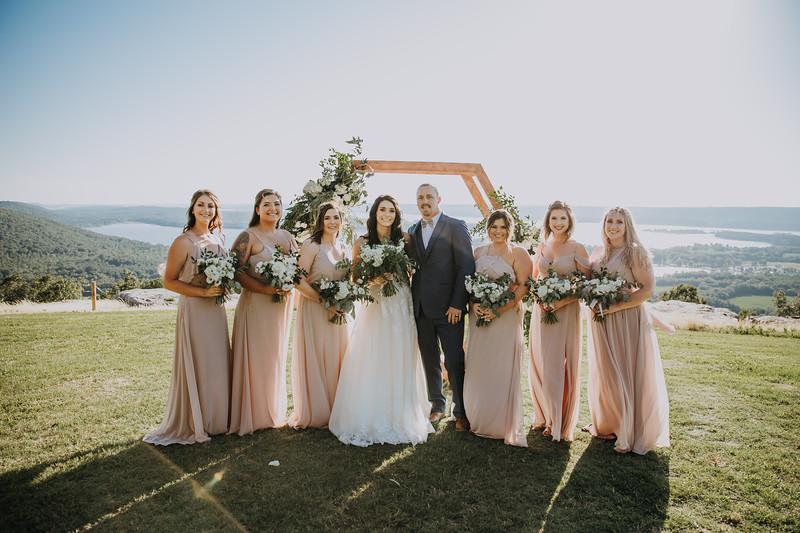 Goodwin Wedding-874.jpg