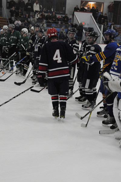 HockeyAllstargame2012 021.JPG