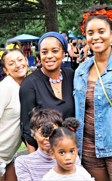 MAPSO Funk Fest Community