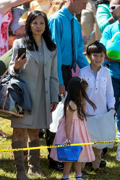 Easter Sunday-9931.jpg