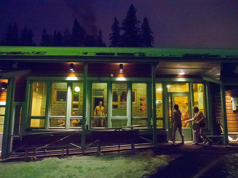 tampere sauna house.jpg