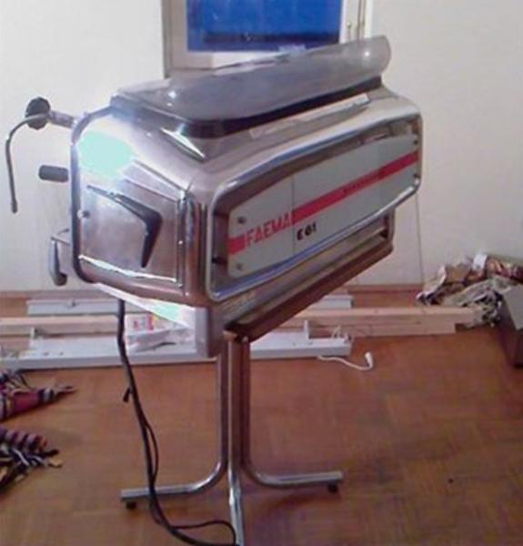 Antique Espresso Machine 20a.png