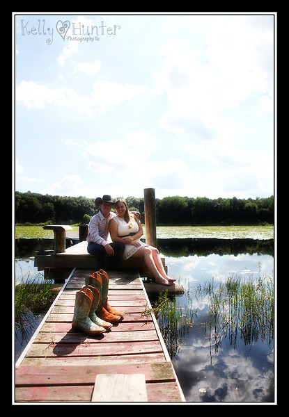 Lindsey and Troy 2016 16_edited-2.jpg