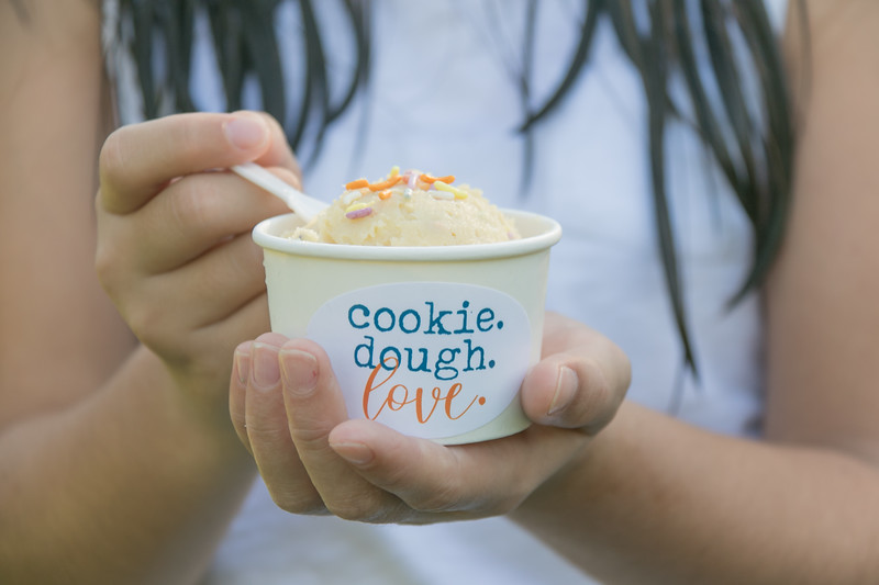 Cookie Dough Love-31.jpg