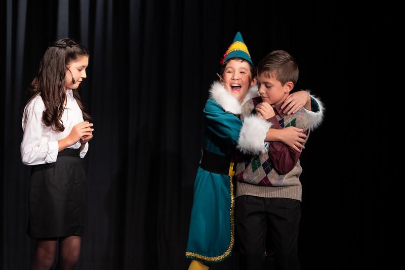 LEAP_elf-jr-dress-rehearsal-100.jpg