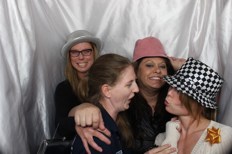 PhxPhotoBooths_Images_124.JPG