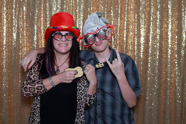 Ryan & Kayleen's Wedding