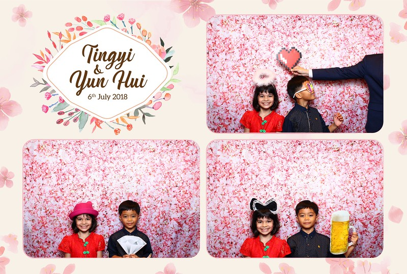 Vivid-with-Love-Wedding-of-Tingyi-&-YunHui-14.jpg