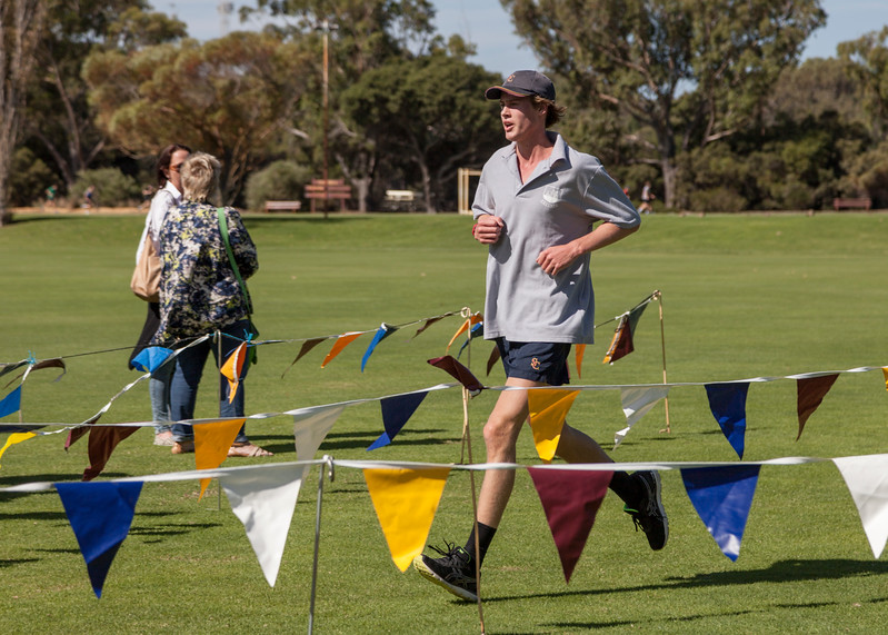 27 March SS CRoss Country  Scotch College 40.jpg