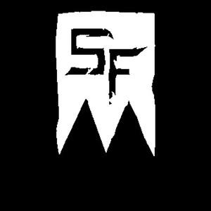 SADISTIK FOREST (FI)