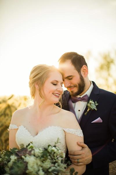 Melissa+Kyle_Wed566-2018.jpg