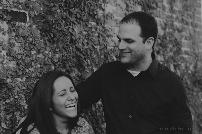 Engagement_Session_Arely_and_Kenneth-10.jpg