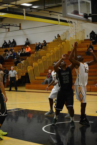20131208_MCC Basketball_0444.JPG