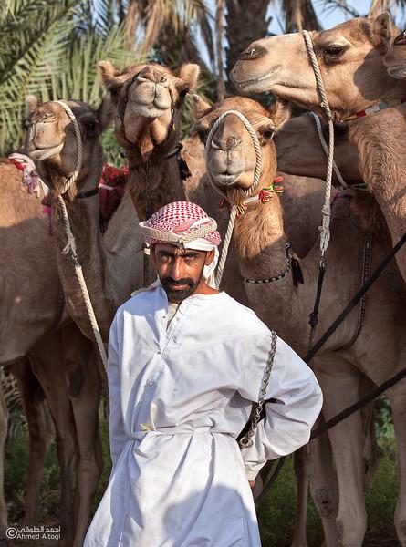 Camel Race  (3).jpg