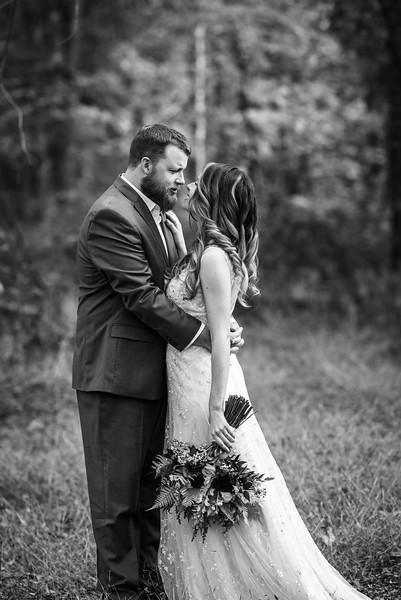 Celia and John Wedding-180.jpg