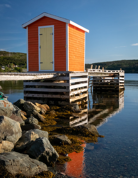 orange fish shed and dock  -1028.jpg