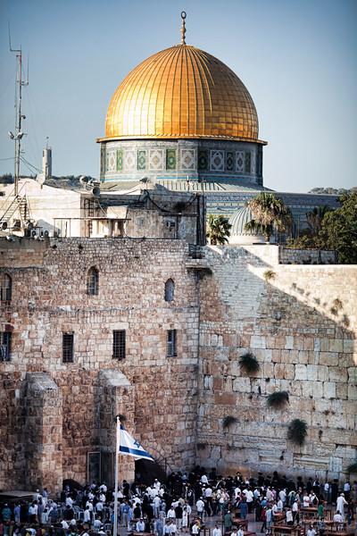 20100702_telaviv.deadsea.Jerusalem_5941.jpg