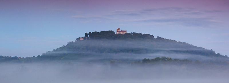 Vezelay 4.jpg