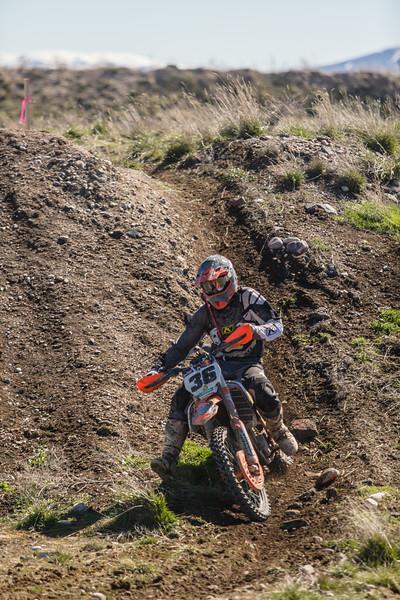 Shearer Photo Video-9993.jpg