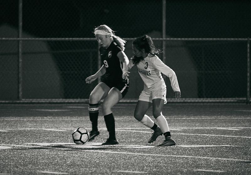 18-09-27 Cedarcrest Girls Soccer Varsity 451.jpg