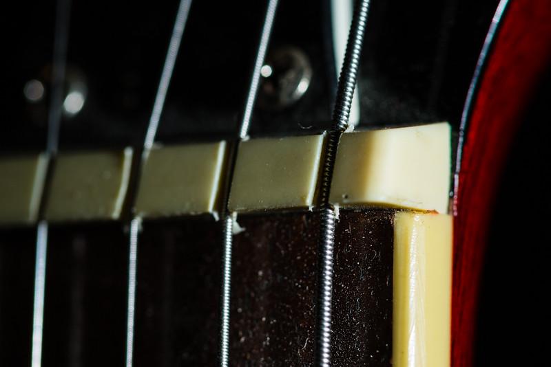20160725_dcf_electric_guitar_jrf_0075_.jpg