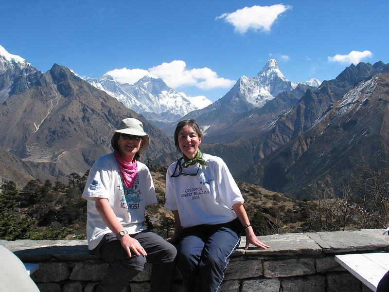 Everest0112.JPG