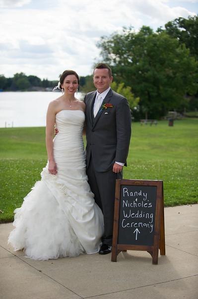 bap_schwarb-wedding_20140906161023_D3S2128