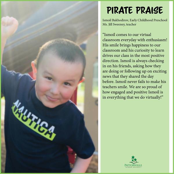 Pirate Praise Bakhodirov.jpg