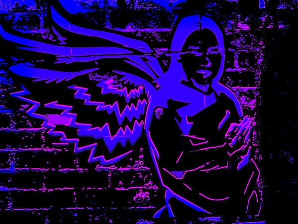 Eagletail Sam